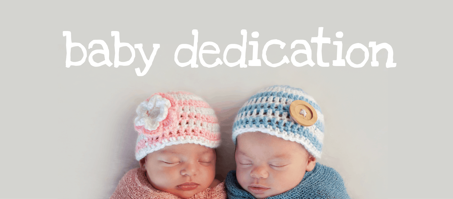 Baby Dedication header-10