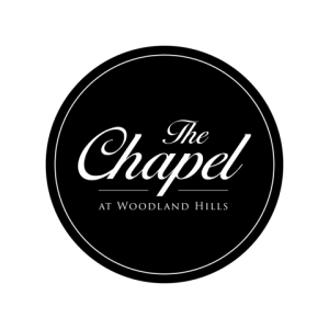Fancy Chapel Logo-01