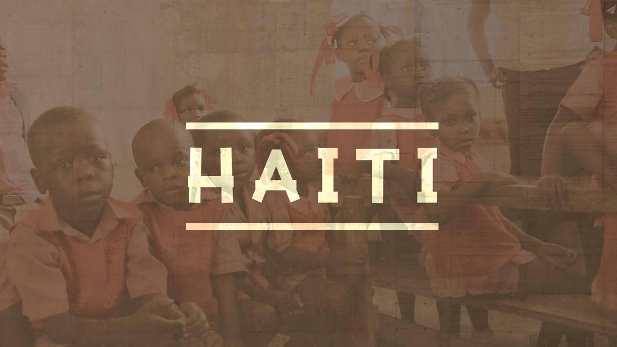 haiti-002