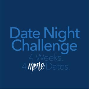 4 more dates-03