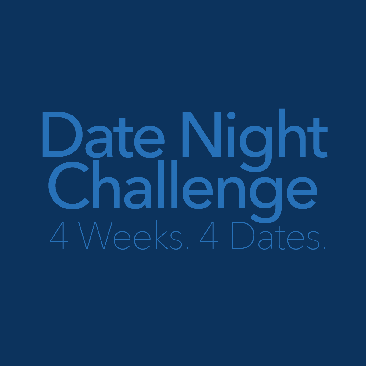 Date night online free