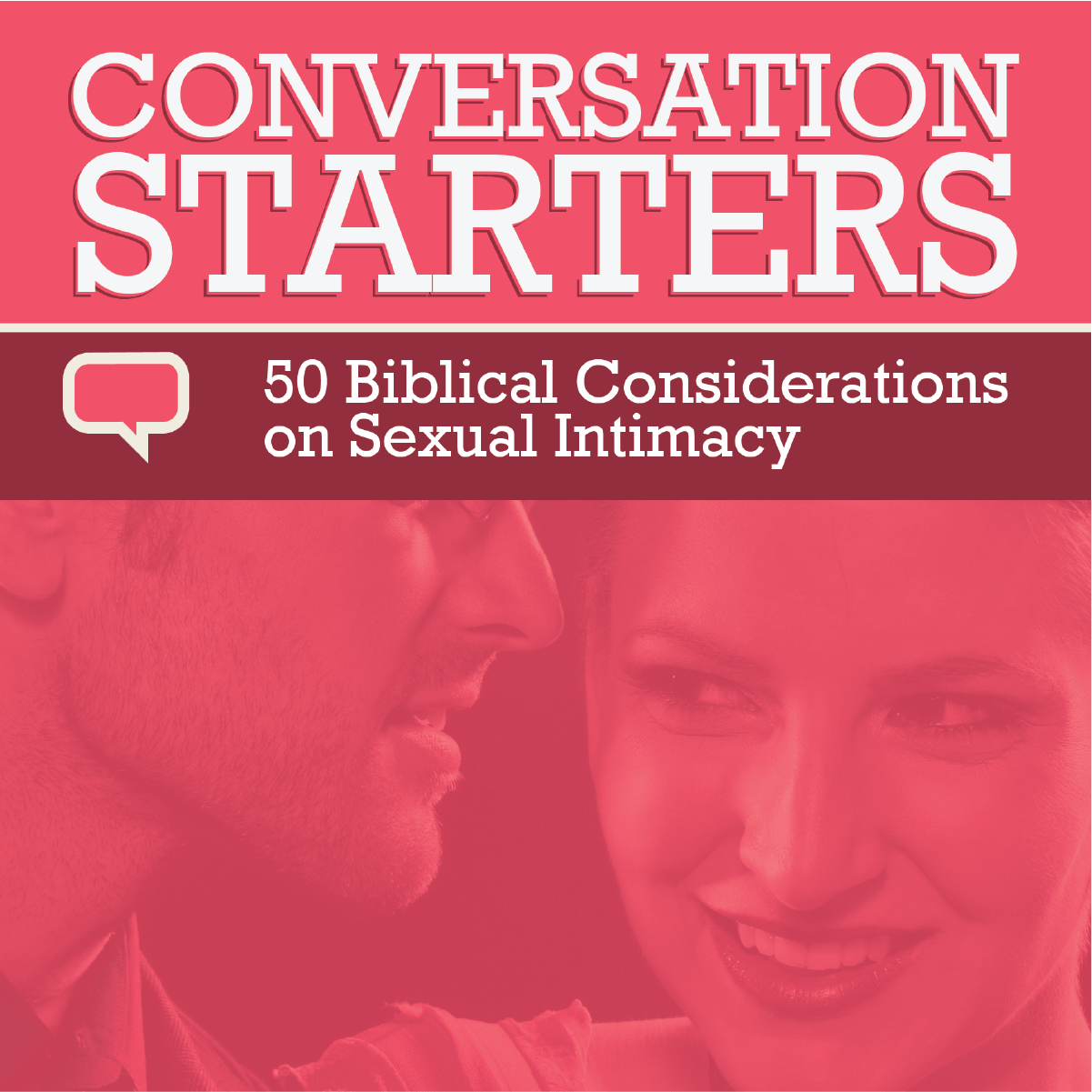 Starters sexual conversation 15 Tinder