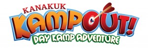 kampout-logo