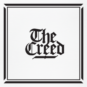 The Creed-02