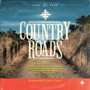 Country Roads 10 inch album-01