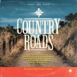 Country Roads 10 inch album-01