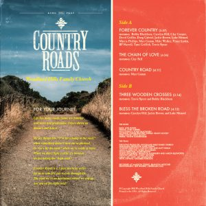 Country Roads 10 inch album-02