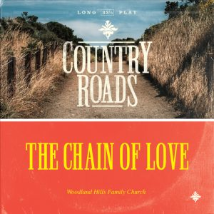 The-Chain-of-Love
