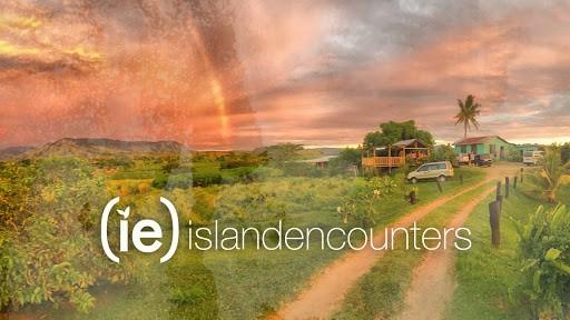 Island Encounters