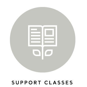 Support Classes